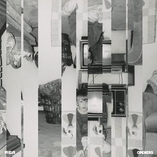 Accountable (Promnite Remix)