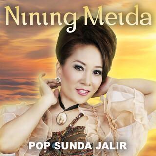 Pop Sunda Jalir