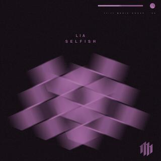 Selfish (8D Audio)