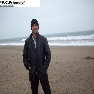 P.C.Friendly