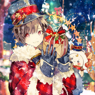 クリスマス・ストーリー (Christmas Story)
