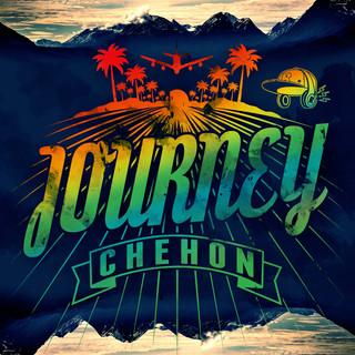 JOURNEY (ジャーニー)