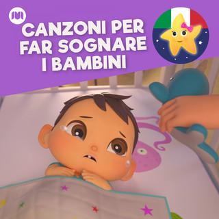 Canzoni Per Far Sognare I Bambini