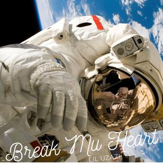 Break Mu Heart
