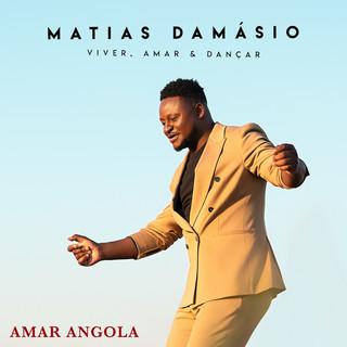 Amar Angola