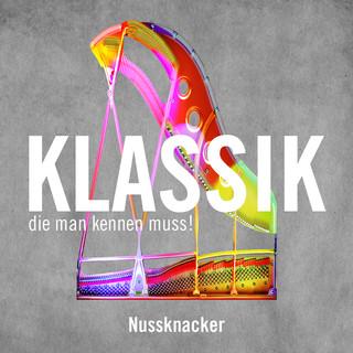 Nussknacker / Nutcracker
