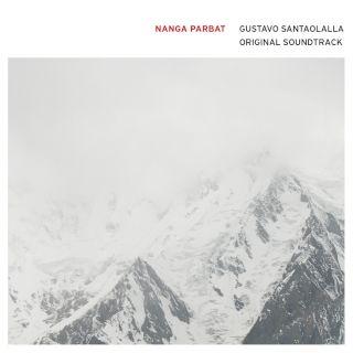 Nanga Parbat (Original Soundtrack)