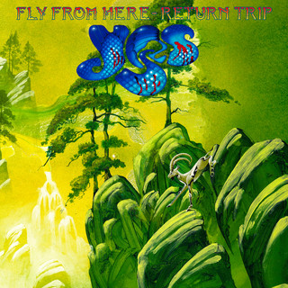 Fly From Here:Return Trip