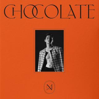 首張迷你專輯『Chocolate 』