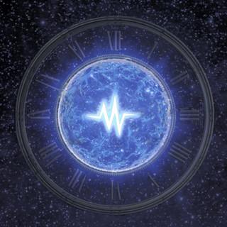 Second Wave (High Voltage)