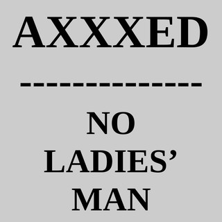 No Ladies\' Man