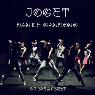 DJ Joget Danke Gandong