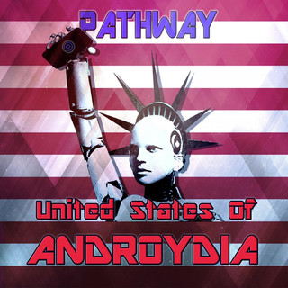 United States Of Androydia