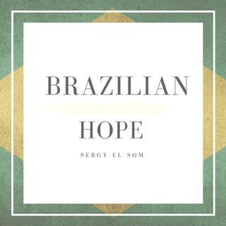 Brazilian Hope