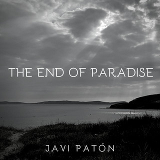 The End Of Paradise