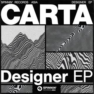 Designer EP