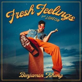 Fresh Feelings (feat. J.Sheon)