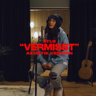 Vermisst (Akustik Version)