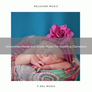 Uncommon Noise And Ocean Music For Soothing Clamdown