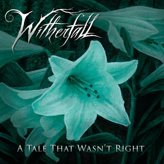 A Tale That Wasn\'t Right (Cover Version)