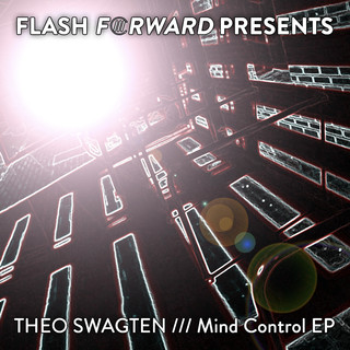 Mind Control EP