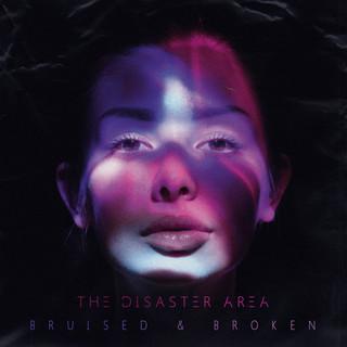 Bruised & Broken