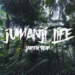 Jumanji Life