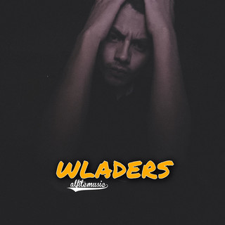 Wladers