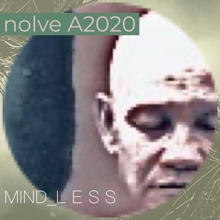 Nolve A2020