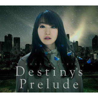 Destiny\'s Prelude