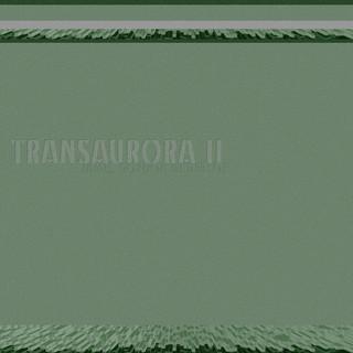 Transaurora II