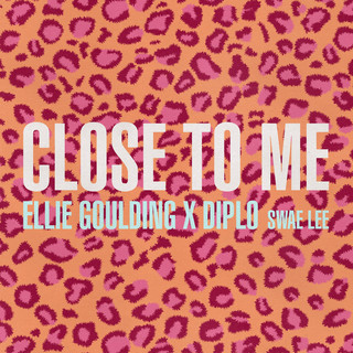 Close To Me (feat. Diplo & Swae Lee)