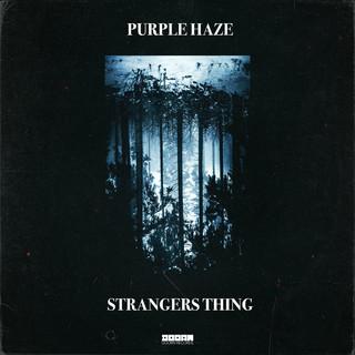 Strangers Thing