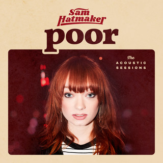 Poor (The Acoustic Sessions)