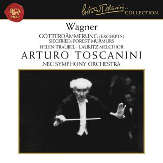 Wagner:Siegfried & Götterdämmerung (Excerpts)