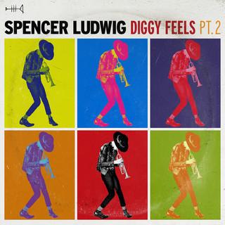 Diggy Feels, Pt. 2