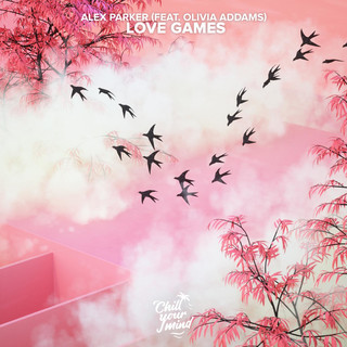Love Games (Feat. Olivia Addams)