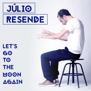 Let's Go To The Moon Again