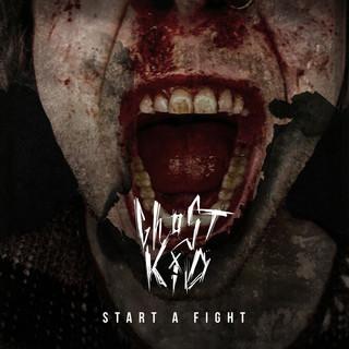 START A FIGHT