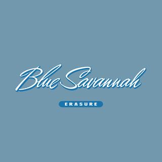 Blue Savannah