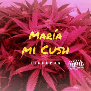 Maria MI Cush
