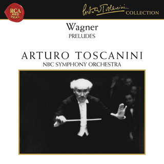 Wagner:Preludes
