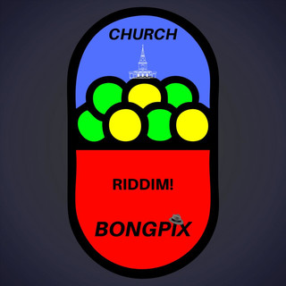 Church & RIDDIM !