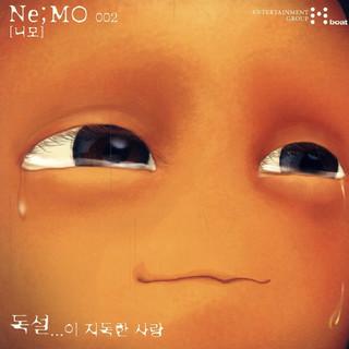 Ne;mo 002