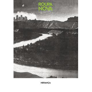 Heranca - 1987