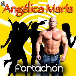 Fortachón