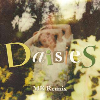 Daisies (MK Remix)