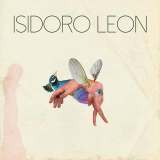 Isidoro León