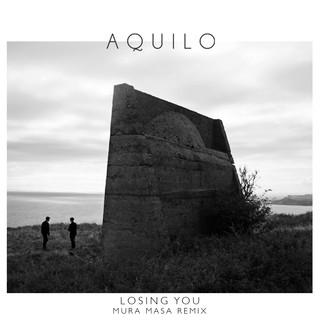 Losing You (Mura Masa Remix)
