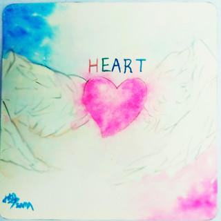 Heart (心)